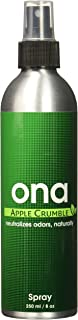 Best fart neutralizer spray Reviews