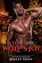 The Wolf's Joy: A Masters of Maria Novella