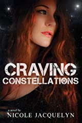 Craving Constellations (The Aces Book 1) Kindle Edition