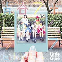Seisyun Photograph/Girls Be Free