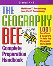 Best geography study guide Reviews