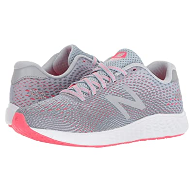 New Balance Arishi NXT (Light Cyclone/Cyclone) Women