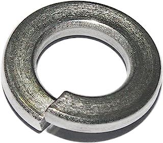 10-Pack The Hillman Group 3699 M20 Metric Split Lock Washer