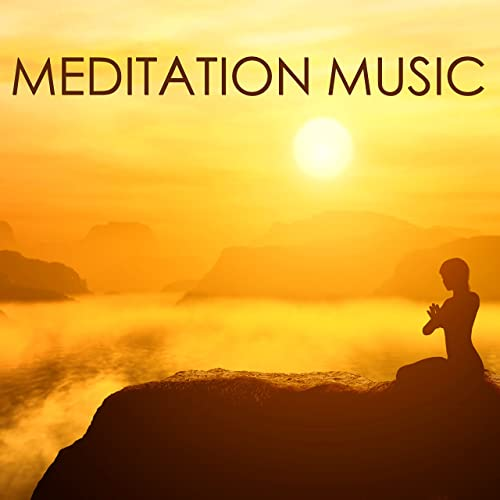 Mantra (Raja Yoga) by Kundalini on Amazon Music - Amazon.com