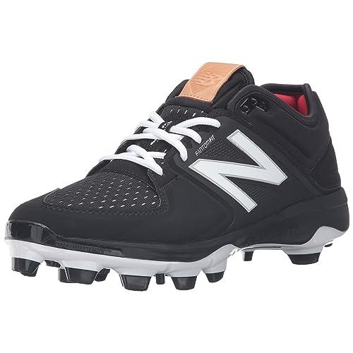 72ec75f72e7d New Balance Men's 3000v3 Baseball TPU Cleat