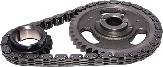 Competition Cams 3230 High Energy Timing Chain Set for 351 Windsor Ford, 1972 and newer