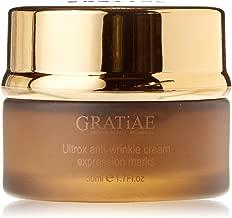 Best gratiae organic skin care Reviews