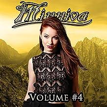 Volume #4