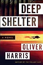Deep Shelter: A Novel (Detective Nick Belsey Series Book 2)