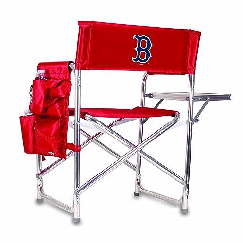 Red Sox Folding Chair Amazon Com
