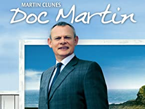 Best doc martin season 6 episodes Reviews