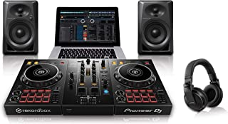 pioneer usb dj player