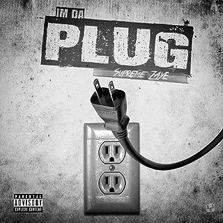 I'm da Plug