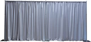 Best electronic room dividers Reviews