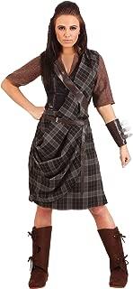 Best braveheart women's costume Reviews