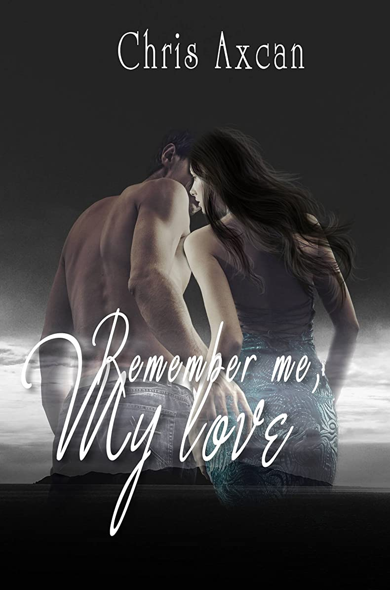 採用極小手Remember me, my love (English Edition)
