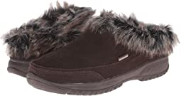 Layla Cold Weather Slip-On
