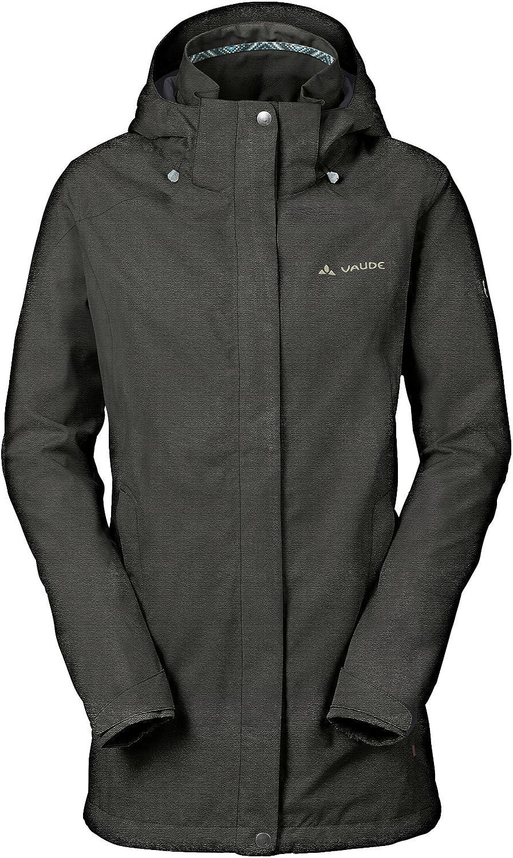 Houston Mall Time sale VAUDE Women's Jacket Skomer