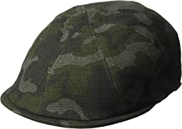 Pattern Flexfit Cap
