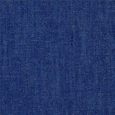 2 yardas 7,62 cm de ancho Venise algod/ón encaje ribetes de tela de ojales para prendas de vestir accesorio DIY Craft Supply en blanco negro