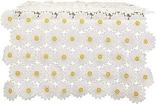 Blanc Mariclo Pochette de servilletas Love Liberty Collection