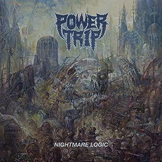 power trip live