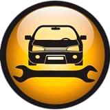 Car repair book.Complete Car Care Manual : Automotive Engines, Diagnosis, Repair, Rebuilding.
