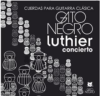Amazon.es: Gato Negro - Accesorios / Guitarras y accesorios ...