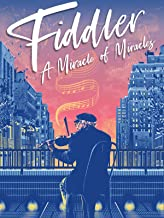 Fiddler: Miracle of Miracles