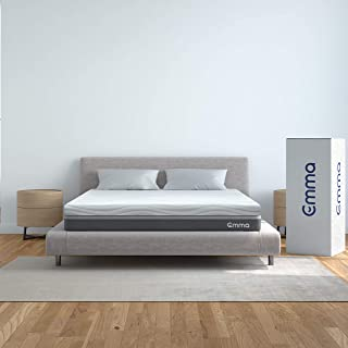 Best bunk mattress vs twin mattress Reviews