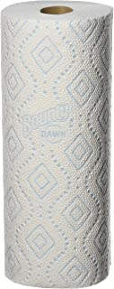 Bounty PGC92379CT Paper Towels with Dawn, 2-Ply, 11