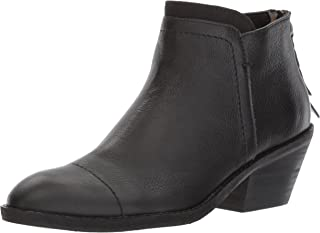 Splendid Women's Dale II Ankle Boot