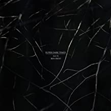 Best super dark times soundtrack Reviews