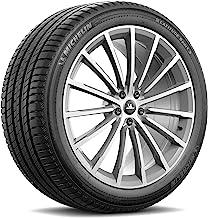 Michelin Latitude Sport 3 Summer Tire 265/40R21 101Y