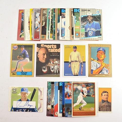 T206 Baseball Cards Amazoncom