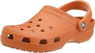Crocs Classic Clog, Sabots Mixte Adulte