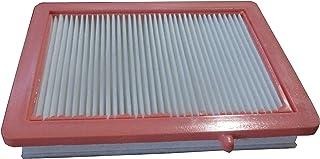 GKI AF12260 Air Filter