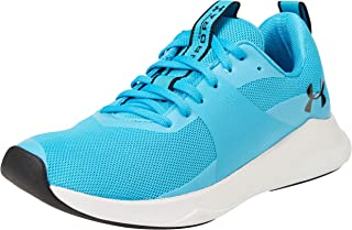 Under Armour womens Charged Aurora