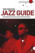 Mejor Best Jazz Albums Ever de 2020 - Mejor valorados y revisados