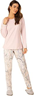 Conjunto de pijama PZAMA