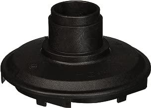 Hayward SPX3000BN Diffuser Replacement for Hayward Super Ii Pump