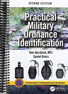military ordnance