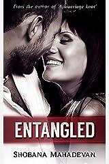 Entangled Kindle Edition