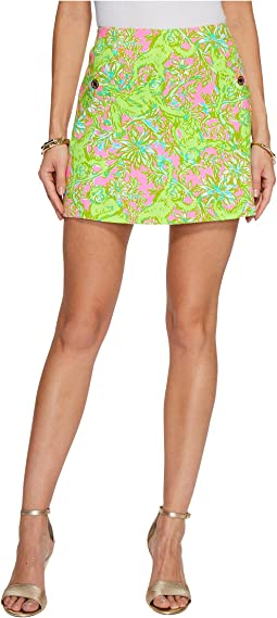 Lilly Pulitzer - Madison Skort
