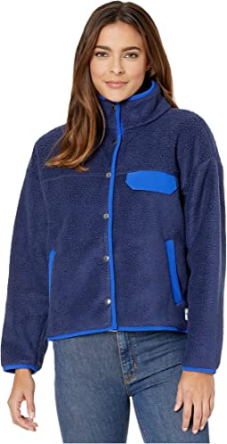 Montague Blue/TNF Blue