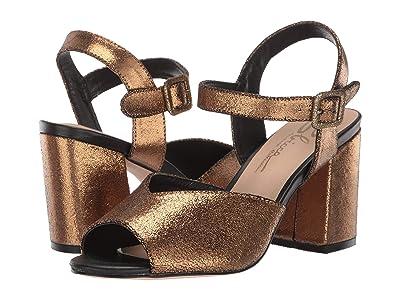 Sbicca Tennille (Gold) Women