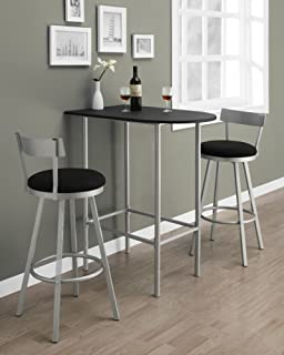Best two seat high top table Reviews