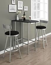 Best 2 person high top table Reviews