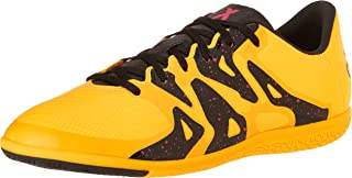 Best adidas x 15.3 indoor Reviews