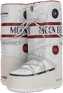 Tecnica - Moon Boot Space Suit